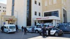 جديد كارثة الأردن.. الحكومة تكشف تفاصيل صادمة