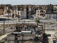 تأكيد فرنسي: لا علاقة مع الأسد إلا بحل سياسي