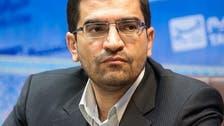 نماینده مجلس ایران: دومین فضاحت تاریخ ورزش به دست وزرای «خارجه» و «ورزش»