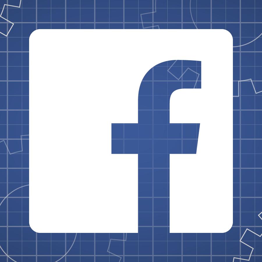 اختراق في الذكاء الاصطناعي.. فيسبوك تعلن عن مبادرة مشوقة