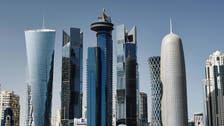 غولدمان ساكس: اقتراض دول الخليج سينخفض مع ارتفاع أسعار النفط