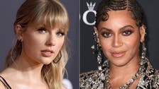 Taylor Swift, Beyonce and Dua Lipa compete for top Grammy Award prizes