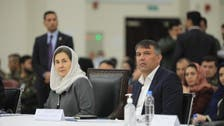 Afghanistan's Interior Minister warns US against hasty retreat