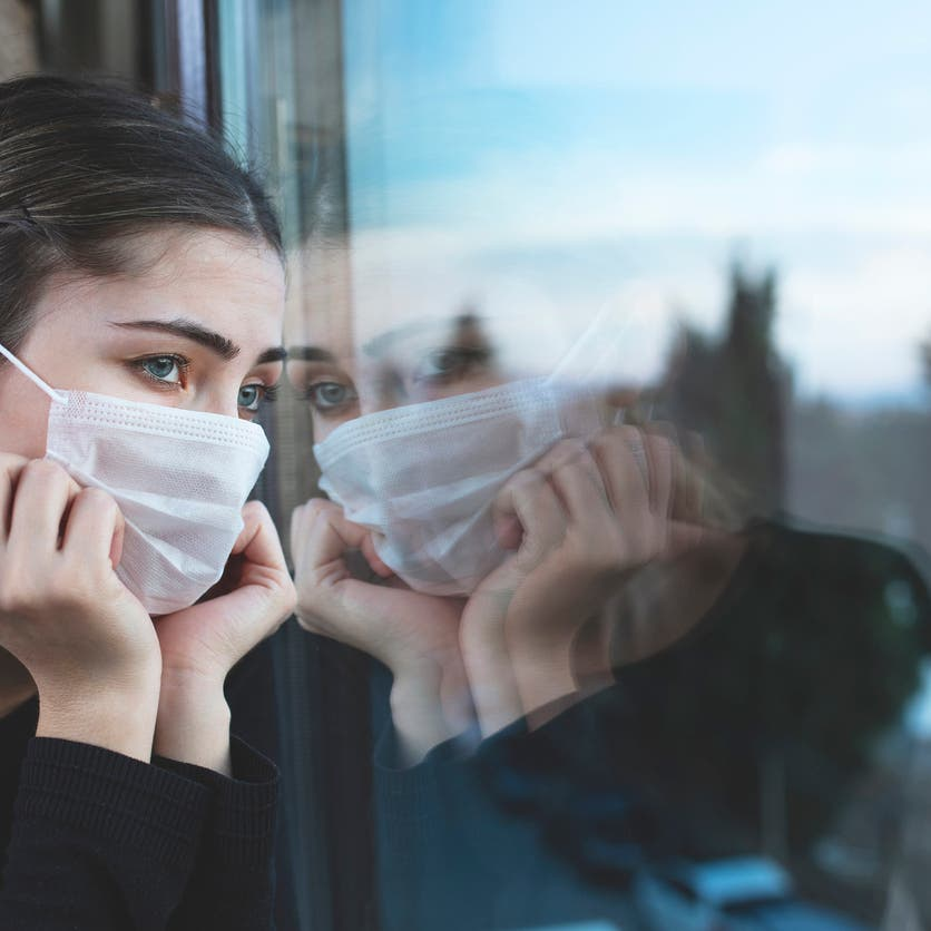 الصحة العالمية: شخص واحد من كل مليون قد يعاني من مضاعفات لقاحات كورونا