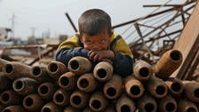 اتحادیه اروپا به نظام اسد: تحریمهای ماه مه در راهند