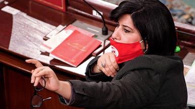 """تونس.. الدستوري الحر يطالب بإبعاد """"الإخوان"""" عن الحكومة"""