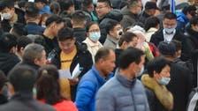 رغم التعافي.. تفاقم البطالة بين الشباب في الصين إلى 13%