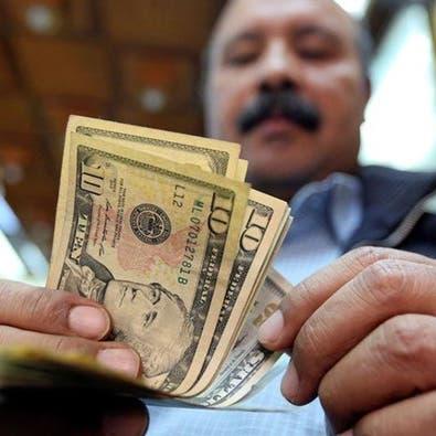 تحويلات المصريين في الخارج تحقق مستوى قياسيا عند 31.4 مليار دولار