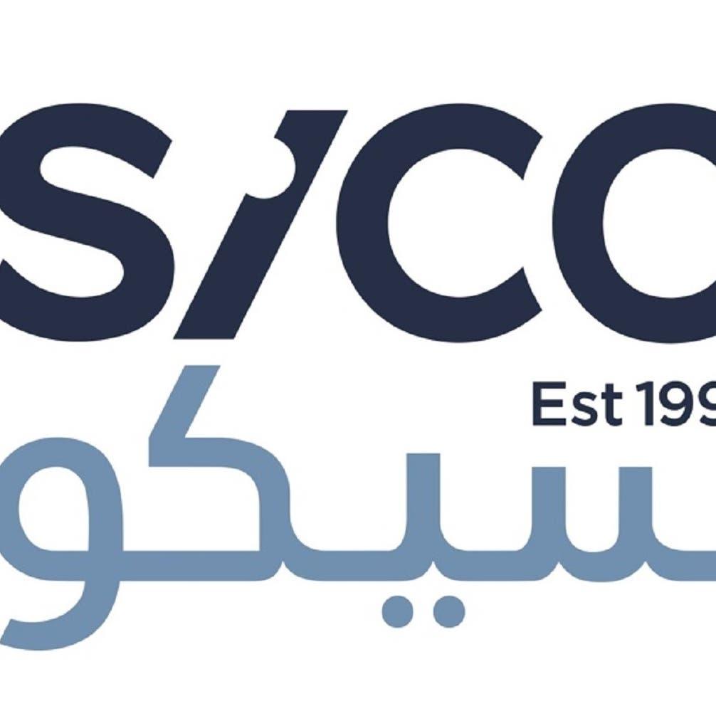 """سيكو البحرينية للعربية: لهذا السبب استحوذنا على """"مسقط المالية"""" بالسعودية"""