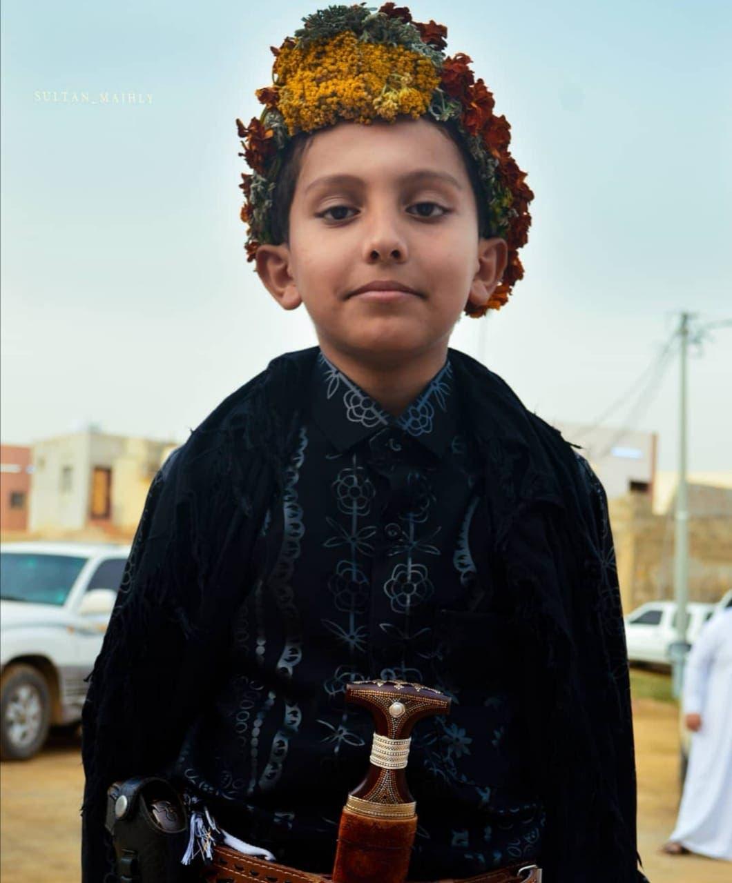 فوٹو گرافر۔ سلطان مجھلی