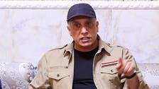 الکاظمی: برخی عراق را به سمت نامعلومی میبرند