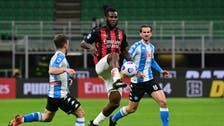 بيولي: الإرهاق نال من ميلان في مباراة نابولي