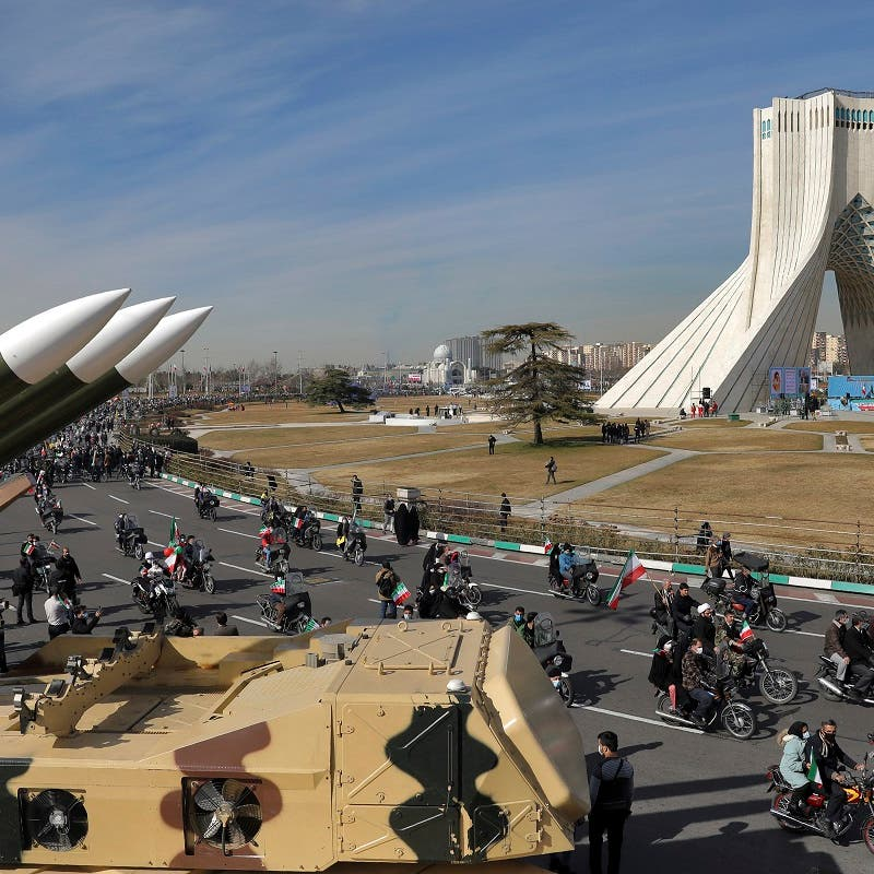 Tactical problems and Iran's politics hinder revival of nuclear talks, France says