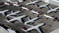 US airlines see 'glimmers of hope' as bookings improve since COVID-19 outbreak