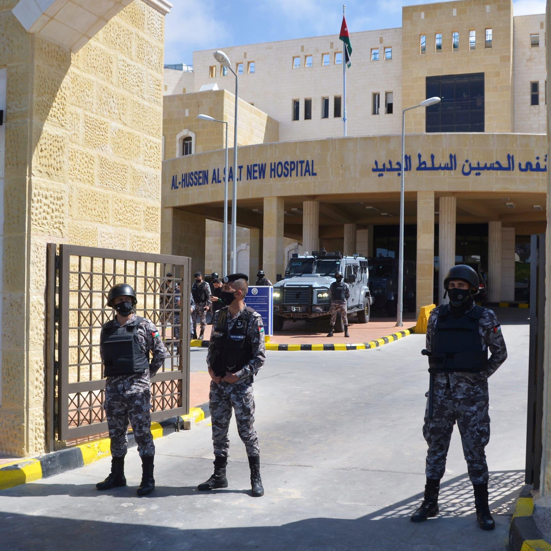 كارثة المستشفى.. مفاجآت تضاف لفاجعة السلط بالأردن