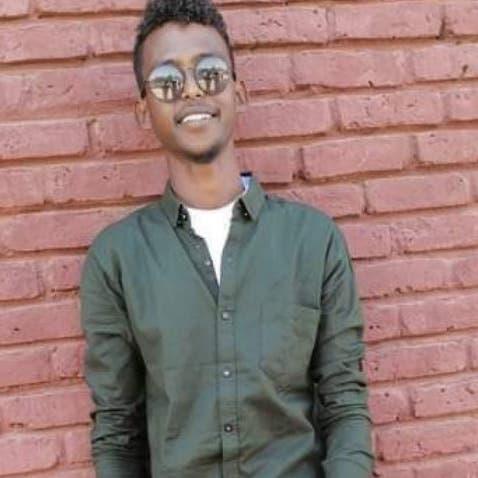 سرقوا هاتفه وقتلوه.. جريمة بحرم جامعة تهز السودان