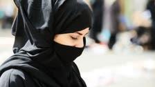 حمله یک زن مسلح بر نیروهای امنیتی افغان در قندهار