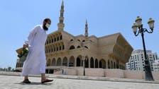 یواے ای: رمضان المبارک میں کووِڈ-19 سے بچنے کے لیے نئے اقدامات کا اعلان