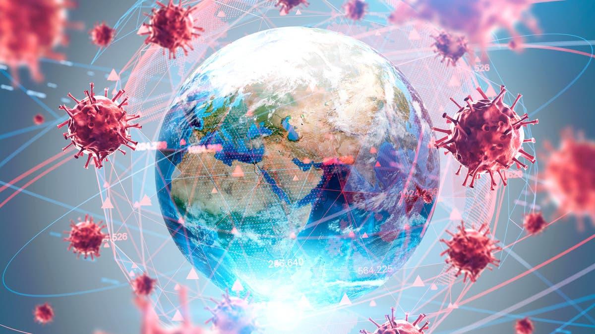الصحة العالمية توضح: 3 أسباب وراء زيادة حالات كورونا خلال مارس وأبريل