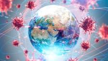 الصحة العالمية: نضع اللمسات الأخيرة على تقرير منشأ كورونا