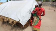 متطرفون يقطعون رؤوس أطفال تحت سن الـ12 في موزمبيق