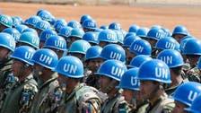 چین: 300 هزار دوز واکسن کرونا به کلاهآبیهای سازمان ملل خواهیم داد