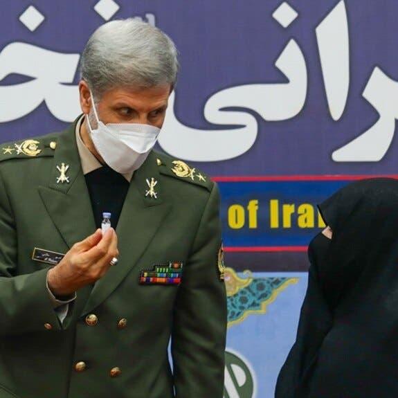عسكرة جائحة كورونا بعد تسييسها في إيران بأمر من المرشد