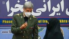 ایران میں کرونا ویکسین کی تیاری آخری مراحل میں داخل