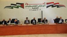 وفد أمني مصري بغزة.. والانتخابات الفلسطينية على الطاولة