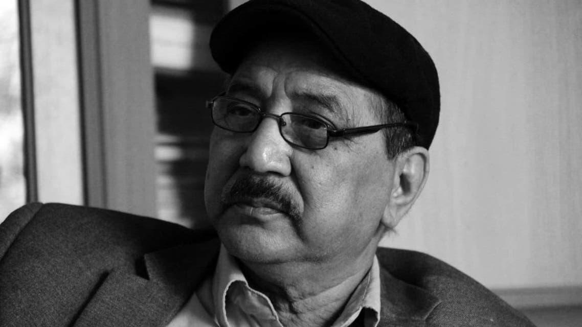 Yahya Jawahiri