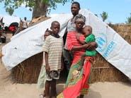 متطرفون في موزمبيق يقطعون رأس طفل بالـ11 من عمره
