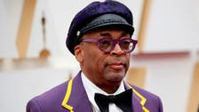 Director Spike Lee to head Cannes Film Festival jury after last year's cancellation