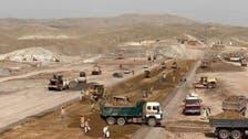 حمله به سد پاشدان در هرات؛ سه محافظ امنیتی کشته شدند