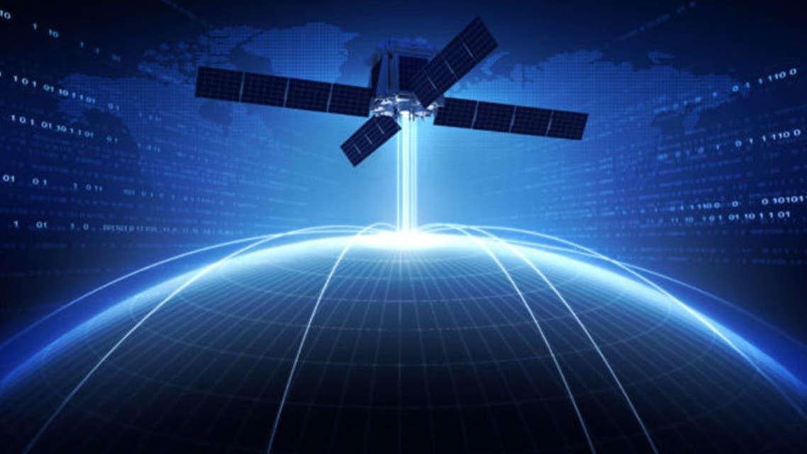 اینرنت ماهوارهای