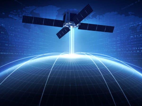 اینترنت ماهوارهای تا چند ماه دیگر به ایران میرسد