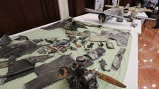 حوثیوں کی جانب سے خمیس مشیط پر ڈرون حملے کی کوشش ناکام