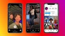 Exclusive: Instagram's Head of Product talks Reels Mideast launch, TikTok comparisons
