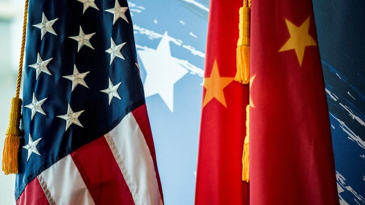 US, China agree to discuss climate change, other issues