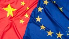 الاتحاد الأوروبي والصين يتبادلان العقوبات بسبب الأويغور