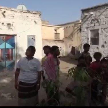 اليمن.. قصف حوثي لتجمعات نازحين بالدريهمي ومقتل طفلة بحيس