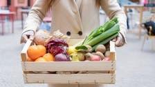 جوز وموز وثوم.. أطعمة مهمة لصحة المرأة