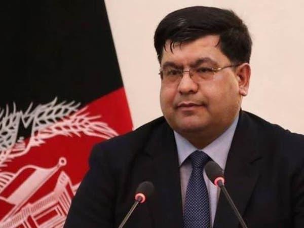 واکنش مشاور رئیس جمهوری افغانستان به نشست مسکو