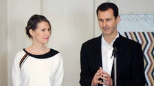 Syria's President Assad, wife are recovering from COVID-19, says presidential office