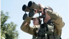 اسرائیل: حزب الله در جنگ بعدی روزانه 2 هزار موشک به سوی ما شلیک خواهد کرد