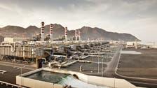 """""""طاقة"""" الإماراتية تدرس خيارات بيع أصول النفط والغاز"""