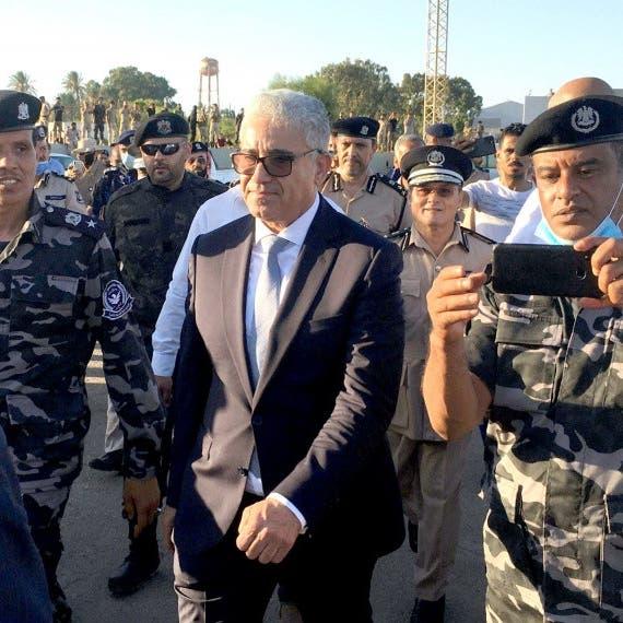 ليبيا.. باشاغا يخطط للعودة إلى السلطة من باب الانتخابات
