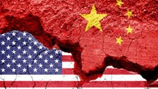 چین جارحیت اور کریک ڈاؤن کی روش پر عمل پیرا ہے : امریکی وزیر خارجہ
