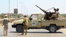 سطوة المليشيات بليبيا.. كيف سيواجه الدبيبة التركة الثقيلة؟