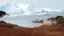 عينات منسية منذ عقود تكشف حقيقة صادمة حول جزيرة قطبية