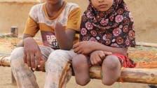 أرقام مرعبة للضحايا.. الحوثي يلوث اليمن بالألغام